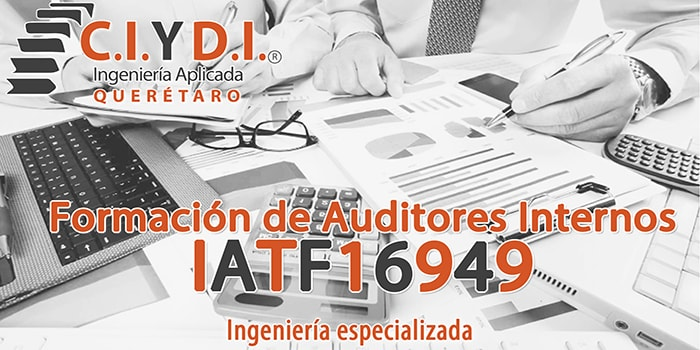 Auditores Qro